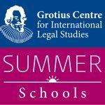 WT_logo_Grotius_Centre_Summer_Schools(1)