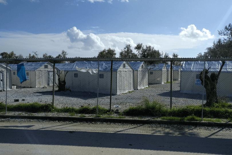 3 Internship Programmes in Human Rights and Humanitarian Aid