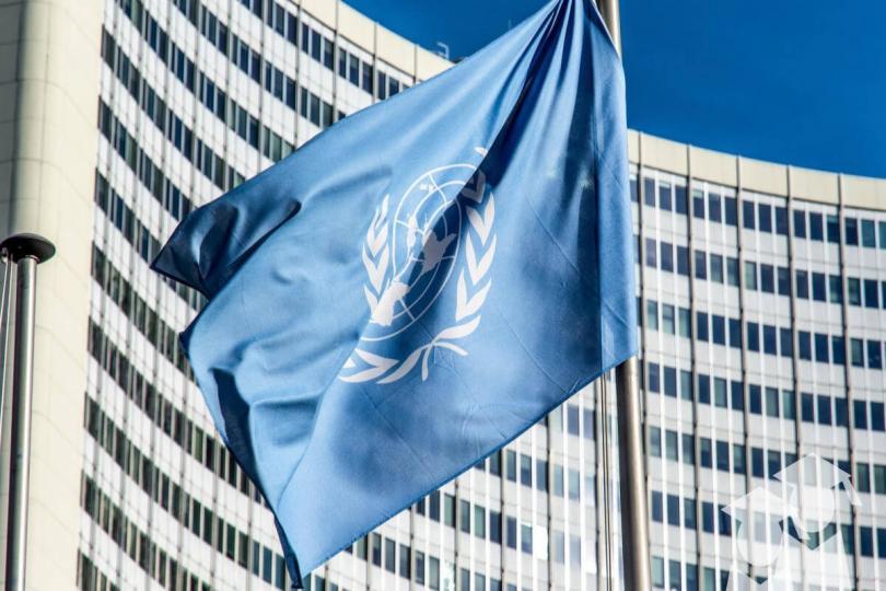 UNICEF Internship Report Canada