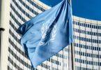 4 Incredible UN Woman Positions