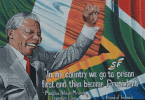 Human Rights Jobs in South Africa