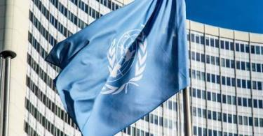 3 Jobs at the Office Of The High Commissioner For Human Rights