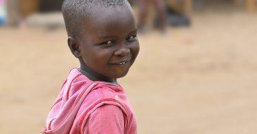 Humanitarian Education Accelerator