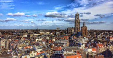 Utrecht University launches MOOC on Human Rights