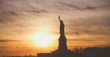 Human Rights Jobs USA