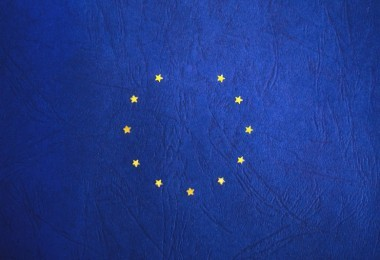 EU policy and implementation – making Europe work!