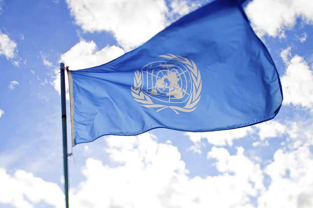 5 Early Career Jobs at the UN | Human Rights Careers