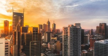 Human Rights Jobs in Melbourne