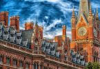 5 Distance Learning LLM Programs in Human Rights