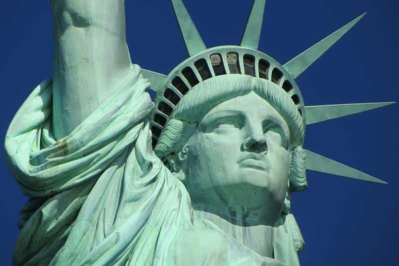 U.S. Constitutional Law