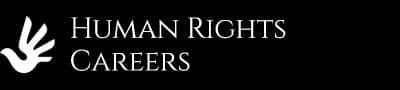 Human Rights Careers