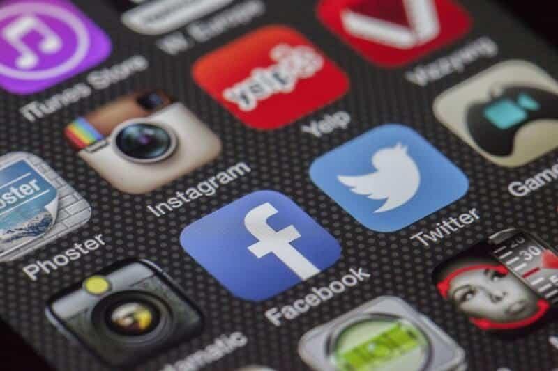 Ethical Social Media