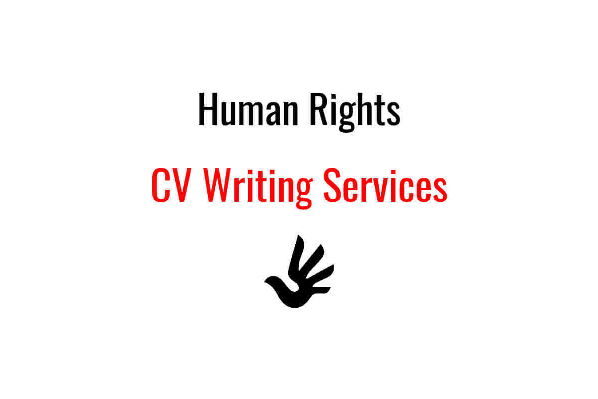 Essay on service of humanity
