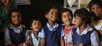 Children's Human Rights - An Interdisciplinary Introduction