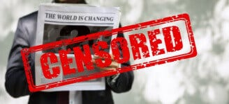 Freedom of Expression in the Age of Globalization