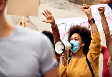 activist courses