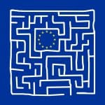 Advice on Individual Rights in Europe (AIRE Centre)