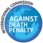 International Commission against the Death Penalty (ICDP)
