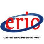 European Roma Information Office (ERIO)