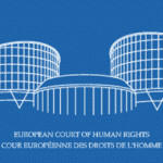 European Court of Human Rights (ECtHR)