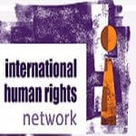 International Human Rights Network (IHRN)