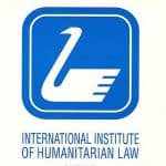 International Institute of Humanitarian Law