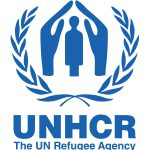 United Nations High Commissioner for Human Rights  (UNHCHR)