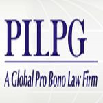 Public International Law and Policy Group Law Fellows (PILPG)