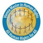 vma_human_rights