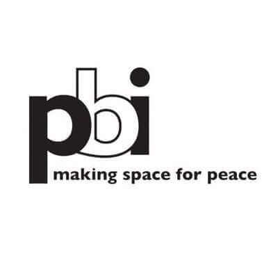 Peace Bridges International
