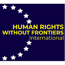 Human Rights Without Frontiers International