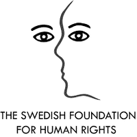 The Swedish Foundation for Human Rights