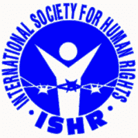 International Society for Human Rights